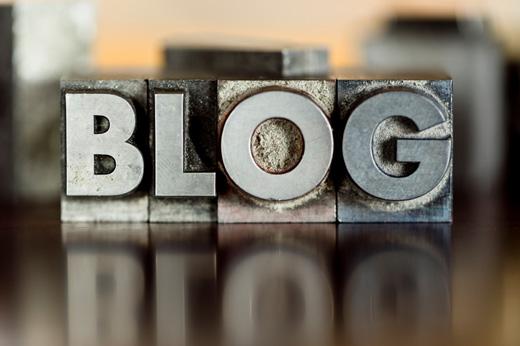 Blogs  U2013 Akshat Rathi