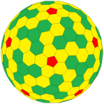484px-Conway_polyhedron_Dk5k6st