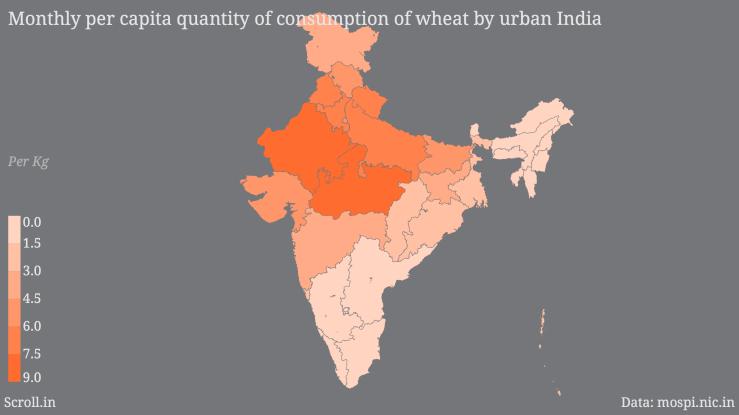 1405379295-1003_Monthly-pc-qt-consumption-wheat-urban